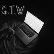 Guethewriter89