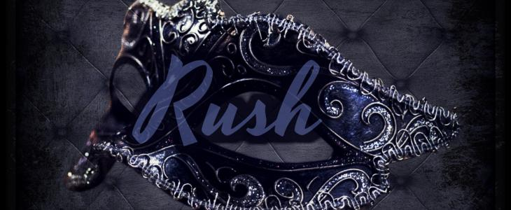 Rush Part Three