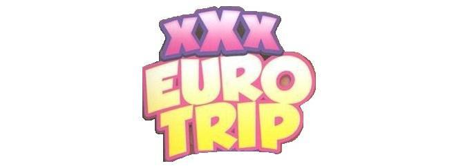 EuroTrip XXX - Chapter 8 - Naomi's new Master